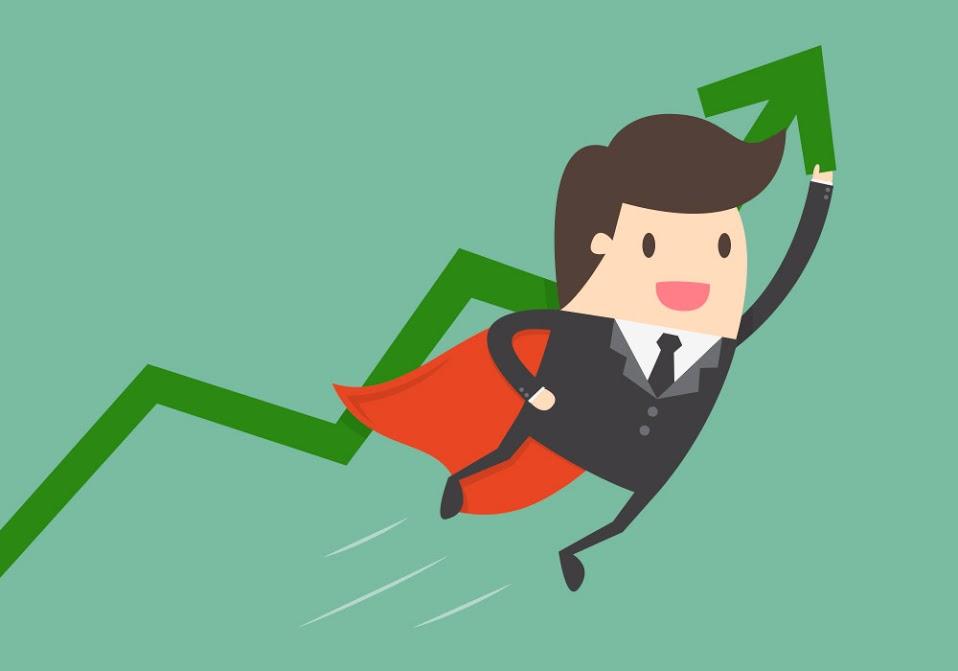 Como Melhorar A Produção Em Sua Empresa