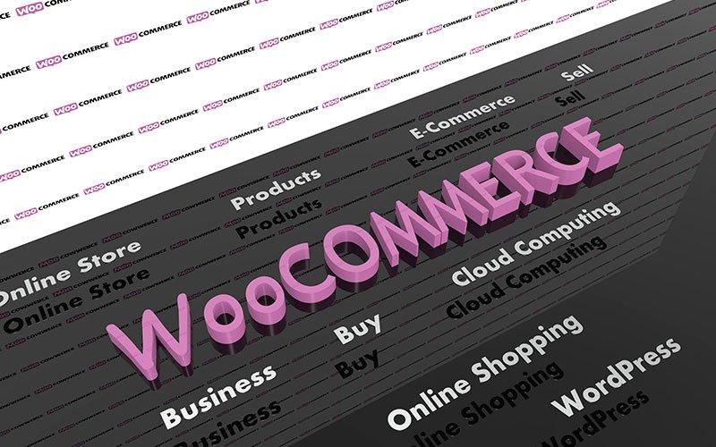 O Woocommerce Pode Ser A Chave Para O Seu Sucesso